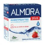 Almora Plus Powder 1x12 Sachets ηλεκτρολύτες