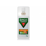 JUNGLE FORMULA - Εντομοαπωθητικό Spray Strong (IRF3) Soft Care - 75ml