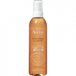 Avene Sun Care Oil SPF30 Spray 200ml