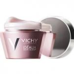 Vichy Idealia Skin Sleep Cream Επανορθωτική κρέμα νυχτός 50ml