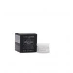 Kleraderm antiage face and neck restructuring cream 50ml για σφριγηλότητα και ελαστικότητα του ώριμου δέρματος
