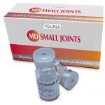 MD SMALL JOINTS Κουτί με 10 φιάλες (2 ml το καθένα – εξαγώγιμου όγκου)