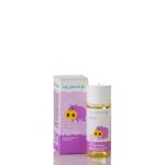 HELENVITA Baby Cradle Cap Oil 50ml λαδάκι για τη νινίδα