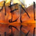 Scrub Kαθαρισμού -Θυμαρίσιο Μέλι 16 ml KORRES