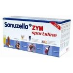 Sanuzella Zym 14x20 ml POWER HEALTH