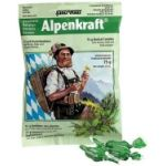 Alpenkraft Candies 75 g POWER HEALTH