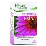 Echinacea Drops 100 ml POWER HEALTH