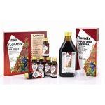 Floradix μονοδόσεις 10Χ20 ml POWER HEALTH