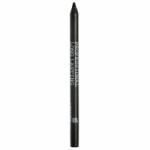 Korres Professional Long Lasting Eyeliner 8 Ώρες Διάρκεια 0,04Fl. Oz. 1,20mL
