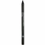 Korres Professional Khol Eyeliner Σταθερό Αποτέλεσμα 0,04Fl. Oz. 1,14mL