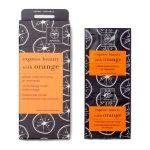 Express Beauty Μάσκα Αναζωογόνησης με Πορτοκάλι 2Χ8ml APIVITA