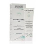 Synchrobase Base Cream 100ml Synchroline