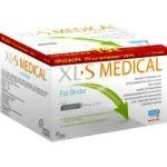 Omega Pharma XL medical fat binder- πρόληψη & αγωγή κατά της παχυσαρκίας 180 discs