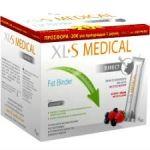 Omega Pharma XL medical fat binder- πρόληψη & αγωγή κατά της παχυσαρκίας 90sticks