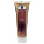 Intermed Luxurious 2 IN 1 Body Wash & Moisturizing Cream Chocolate 250ml