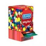 Durex MagiBox Συλλογή 18 Προφυλακτικών