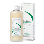 Ducray Elution Shampoo 200ml κατα της πιτυρίδας