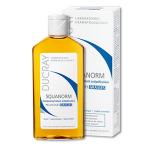 Ducray Squanorm Shampoo Λιπαρή Πιτυρίδα 200ml  Ducray