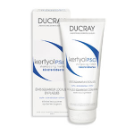 Ducray Kertyol P.S.O. Shampoo NF 200ml κατα της επίμονης πιτυρίδας