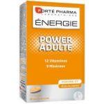 Forte Pharma Energie Power Adult 28 tabs