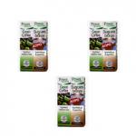 Power Health ΠΡΟΣΦΟΡΑ 3 Συσκευασίες Green Coffee 20αναβ.δισκία & ΔΩΡΟ Suncare 'n Bronze 20αναβ.δισκία
