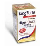 Health aid Tang Forte Royal Jelly 1000mg 30 caps