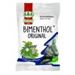 Kaiser Bimenthol καραμελες χωρίς ζάχαρη με Μέντα & Ευκάλυπτο 60γρ