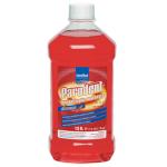 Intermed Parodent Cinnamon στοματικό διάλυμα 1.5lt