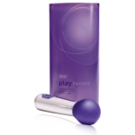 Play Fantasy  Durex συσκευή ηδονισμού