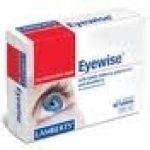 Lamberts - EYEWISE - 60tabs