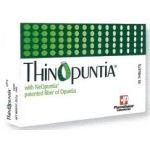 ThinΟpuntia 30caps για τον έλεγχο του σωματικού βάρους