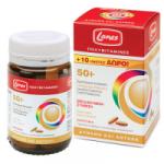 Lanes Πολυβιταμίνες - Multies 50 + 30tabs