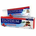 ELGYDIUM JUNIOR 50ml