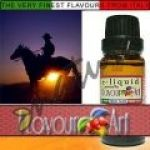 NEO 20ml COWBOY BLEND - E-LIQUID FLAVOURART
