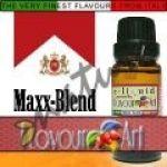 NEO 20ml MAXX-BLEND - E-LIQUID FLAVOURART