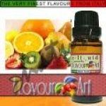 NEO 20ml Tutti Frutti - E-LIQUID FLAVOURART