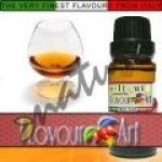 NEO 20ml BRANDY - E-LIQUID FLAVOURART
