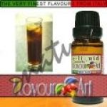 NEO 20ml COLA - E-LIQUID FLAVOURART