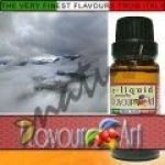 NEO 20ml HYPNOTIC MIST - E-LIQUID FLAVOURART