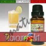 NEO 20ml Jamaica Rhum - E-LIQUID FLAVOURART