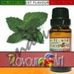 NEO 20ml Peppermint - E-LIQUID FLAVOURART
