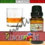 NEO 20ml Whisky - E-LIQUID FLAVOURART