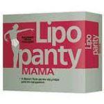 LIPO PANTY ΜAMA λιποκορσές