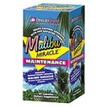 Nature's Plus Malibu Maintenance 60caps