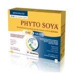 Arkopharma Phyto Soya Day & Night 60caps Για την εμμηνόπαυση