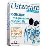 Osteocare 30 tabs Vitabiotics