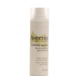 Aveeno Ageless Serum ορός επανόρθωσης κατά των ρυτίδων