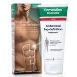 Somatoline Top Definition Κοιλιακοί για άντρες