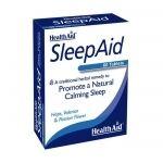 Health Aid SleepAid 60tabs