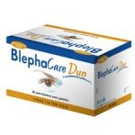 Dr.Brown's Μαντηλάκια καθαρισμού Blephacare Duo 30τμχ